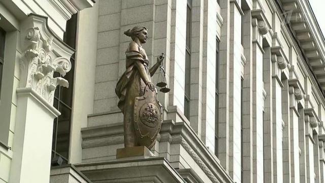 Сроки в арбитражном процессе