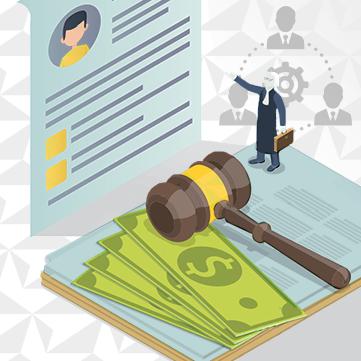 Может ли банк взыскать деньги с поручителя после мирового соглашения с должником?