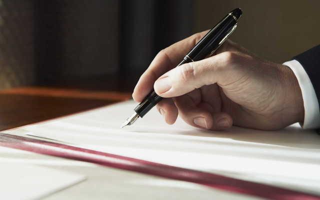 Статьи раздела Пересмотр уголовных дел в порядке надзора