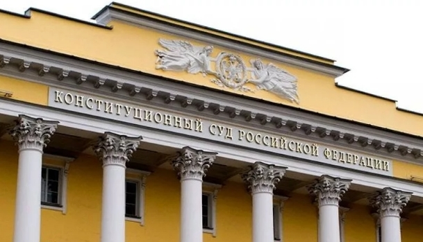 Конституционный суд — о законности повышения пенсии, отстранении адвоката и эксцессе исполнителя