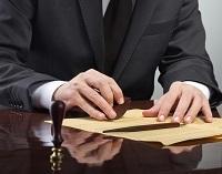 Оказание услуг без регистрации ИП - виды деятельности