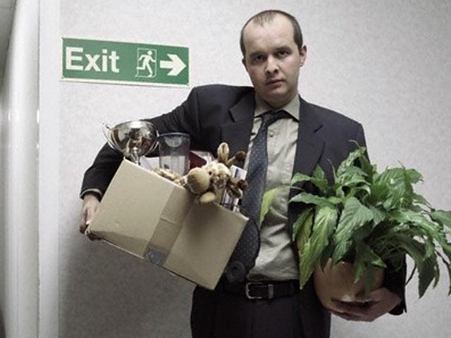 КС РФ поддержал «дисквалификацию» недобросовестных бизнес-управленцев