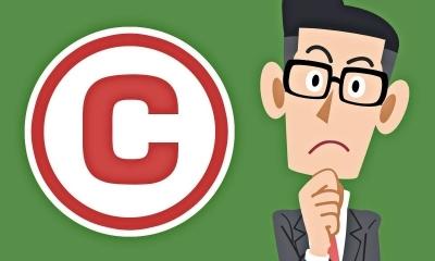 Какой срок действия авторских прав?