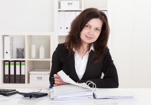 Комментарий 9790 к статье: Как уволить директора ООО, если он учредитель (нюансы)?