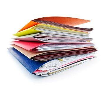 Единый реестр поставщиков в госзакупках - порядок работ