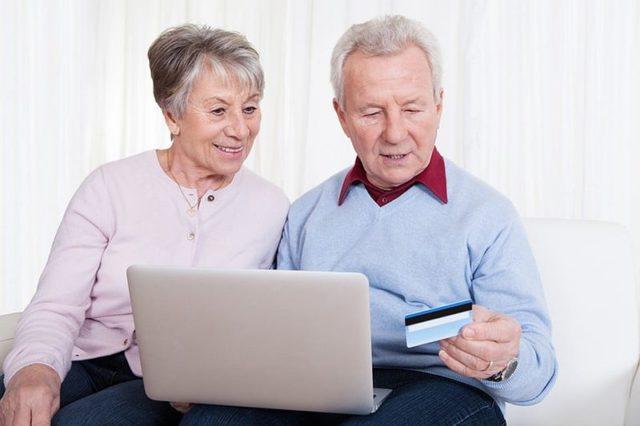 Комментарий 15669 к статье: Если нет трудового стажа - какая будет пенсия?