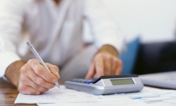 Наказание за неуплату налогов для ИП