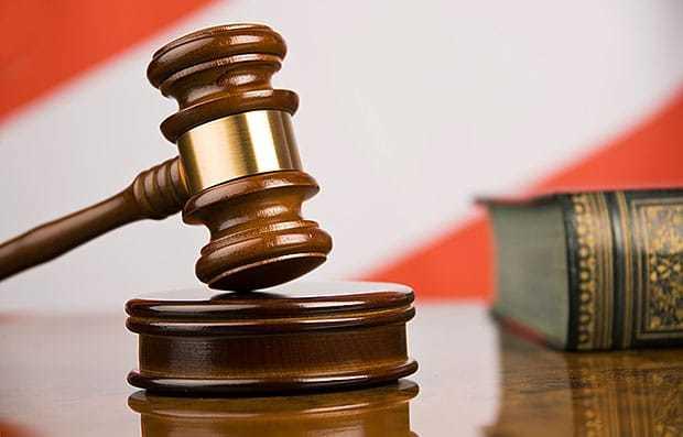 Когда возможно увольнение за дисциплинарный проступок?