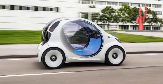 Как узнать экологический класс транспортного средства - таблица