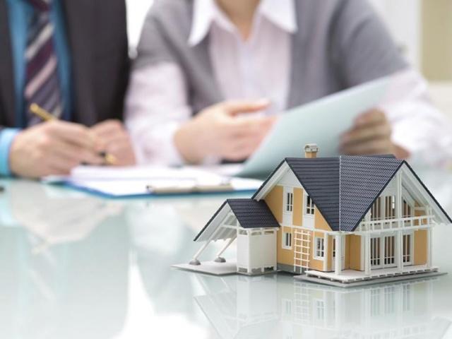 Регистрация долевой собственности на недвижимость упрощается, а ипотечные каникулы легализуются с 31.07.2019