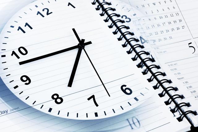 Комментарий 14857 к статье: Сколько времени действительна выписка из ЕГРП (ЕГРН)?