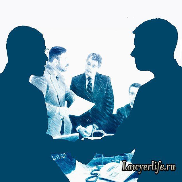 Комментарий 14233 к статье: Задаток или аванс – в чем разница?