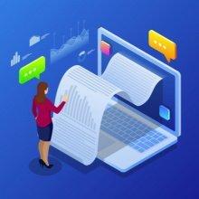 Пользователи электронных счетов-фактур определят порядок взаимодействия