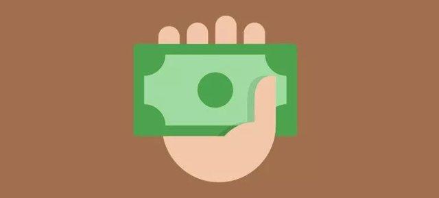 Кто подписывает платежное поручение?