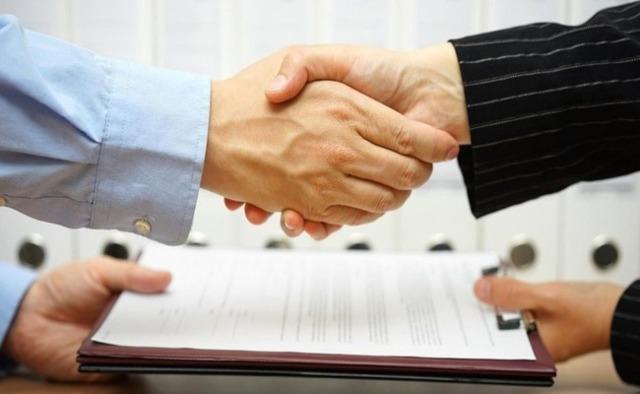 Комментарий 14931 к статье: Генеральная доверенность на недвижимость с правом продажи