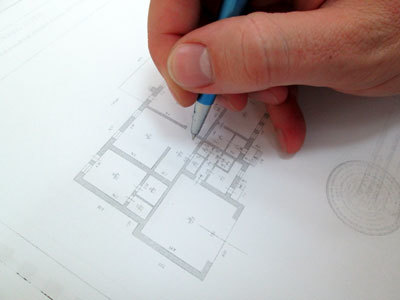 Регистрация закладной по ипотеке в МФЦ