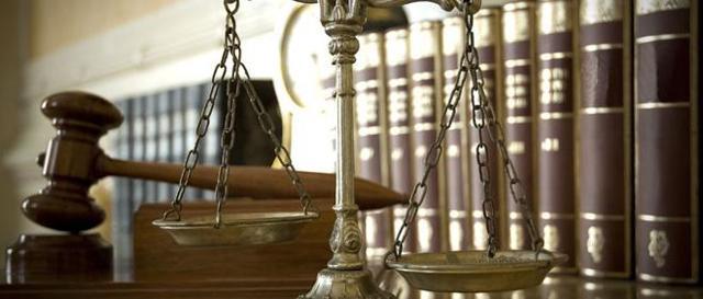 Основные отличия правоспособности от дееспособности