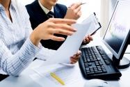 Как открыть расчетный счет для ИП в банке