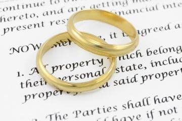 Комментарий 15582 к статье: Архивная справка о заключении брака из ЗАГСа