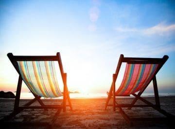 Продолжительность ежегодного оплачиваемого отпуска