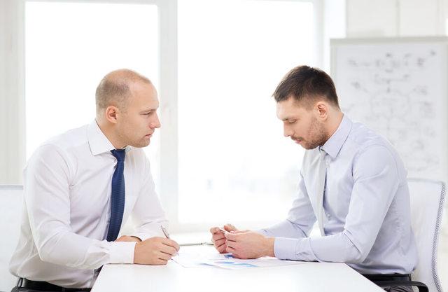 Запись в трудовой по соглашению сторон