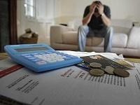 Предлагается ограничить размер пени за просрочку уплаты налогов