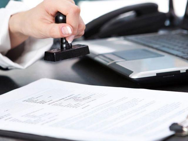 Как сдать договор ипотеки на регистрацию