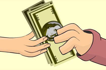 Особенности оплаты труда адвоката по назначению
