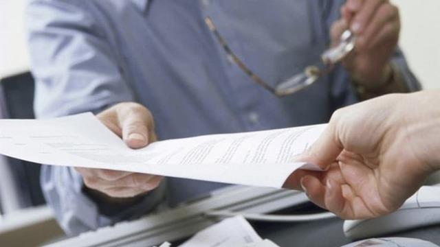 Образец апелляционной жалобы по административному делу