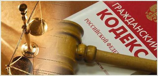 Понятие гарантийного срока в гражданском праве