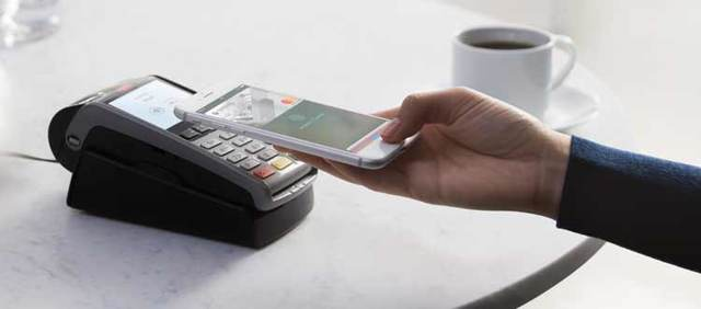 Как написать претензию на возврат денег за телефон