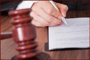 Расторжение договора подряда по соглашению сторон