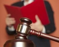 Если исчисление срока лишения права управления ТС прервано…