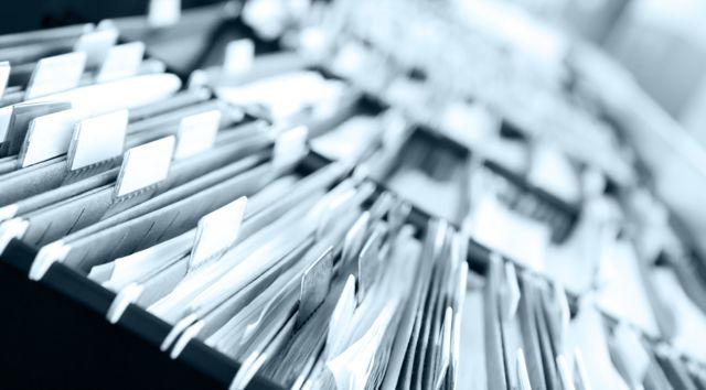 Комментарий 15391 к статье: Как узнать расчетный счет ООО по ИНН?