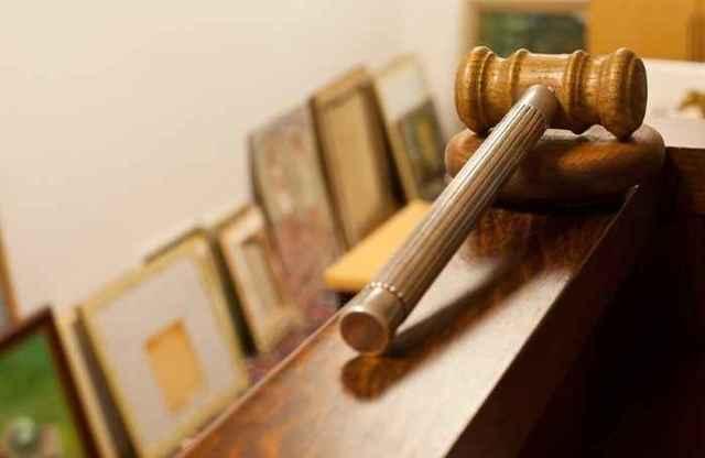 Судебный приказ по КАС РФ и его отмена