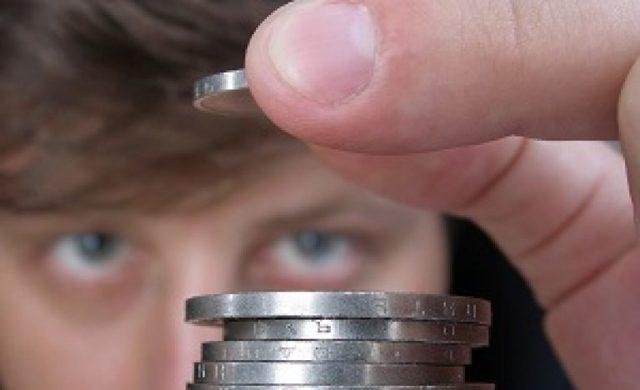 Комментарий 15526 к статье: Как получить заем учредителю от ООО (нюансы)?