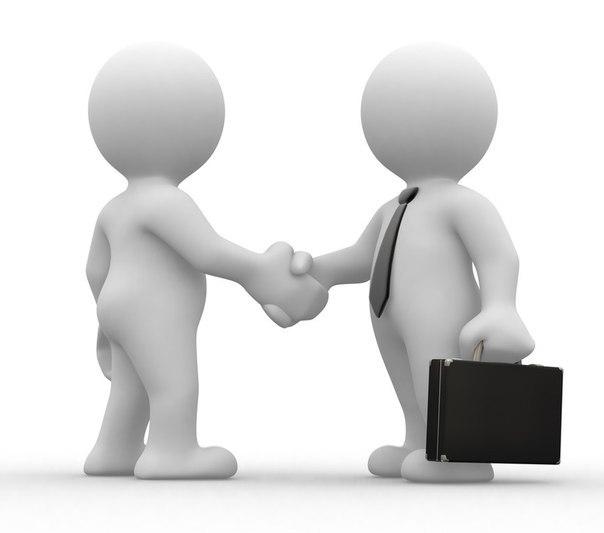 Кто является законным представителем юридического лица?