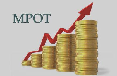 Комментарий 15647 к статье: Порядок доплаты до МРОТ в 2017 году (нюансы)