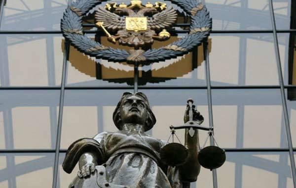 Комментарий 15146 к статье: Кассационная жалоба в Верховный суд - образец
