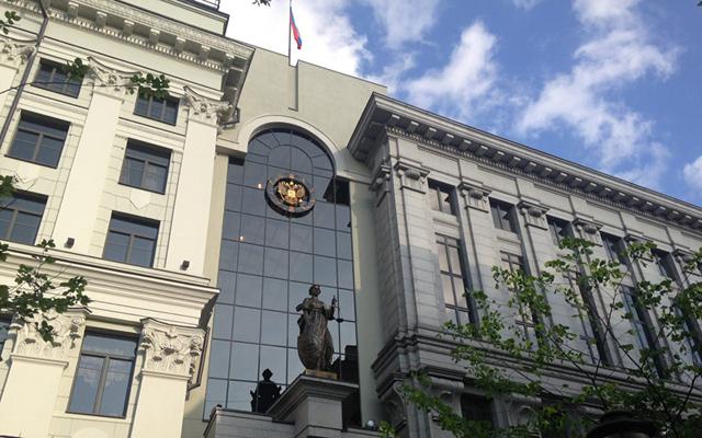 Уменьшение договорной неустойки - судебная практика
