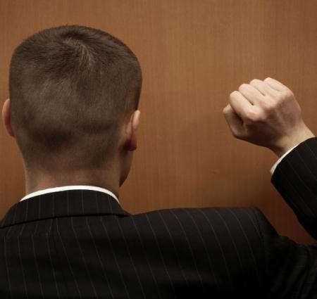 ВС запретил применять договорную подсудность по трудовым спорам