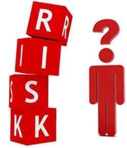 Роспотребнадзор разработал риск-ориентированную модель контроля в санитарно-эпидемиологической сфере