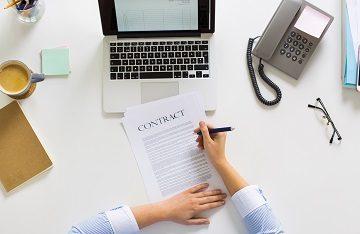 Обеспечение заявки по 223-ФЗ и исполнения контракта: в какой форме и размере