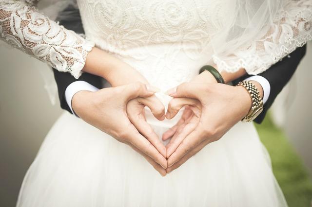 Как восстановить свидетельство о заключении брака?