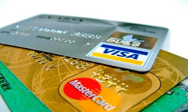 Реквизиты зарплатных карт будут менять дольше