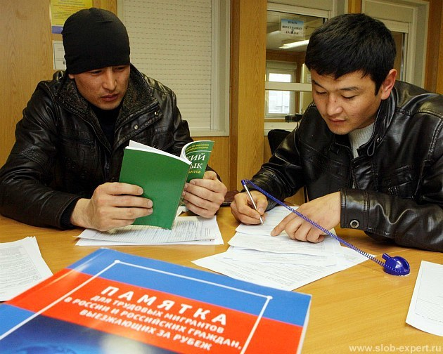 Комментарий 15192 к статье: Гражданско-правовой договор с иностранным гражданином - образец