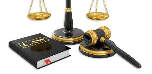 Доказательства в арбитражном процессе