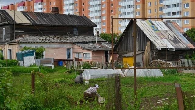 ВС РФ высказался об астренте и добросовестности суда