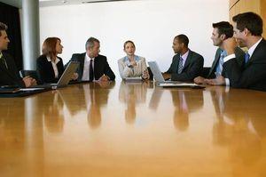 Участники и складочный капитал полного товарищества