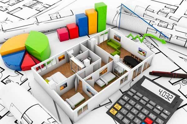 Понятие и виды недвижимого имущества в ГК РФ